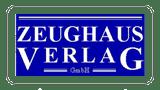 Zeughaus Verlag