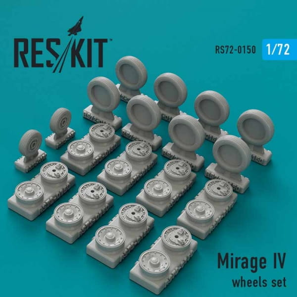 RS720150