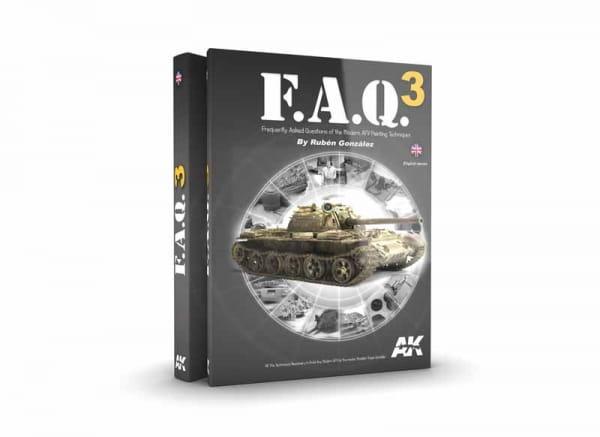 AK288