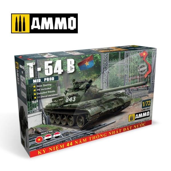 amig8502