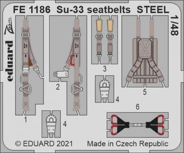 edfe1186