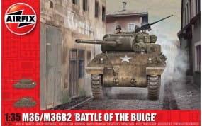 M36/M36B2