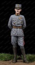 'Der Kaiser' Austro-Hungarian Emperor Karl / 1:35