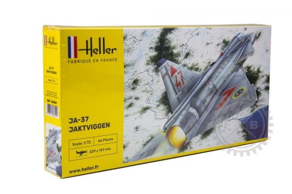 HEL80309