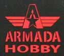 Armada Hobby