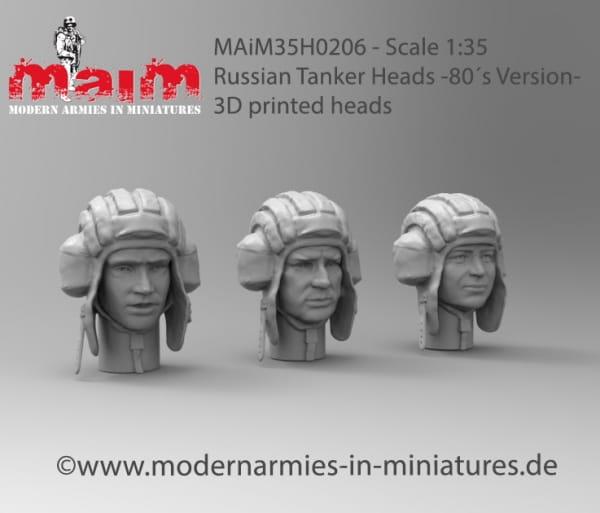 maim35h0206