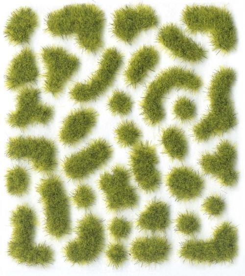 Vallejo Scenery: Wild Moss - 2mm