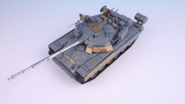 tmwme35005