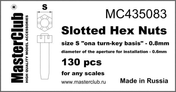 mc435083neu
