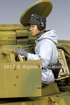 ALP35239
