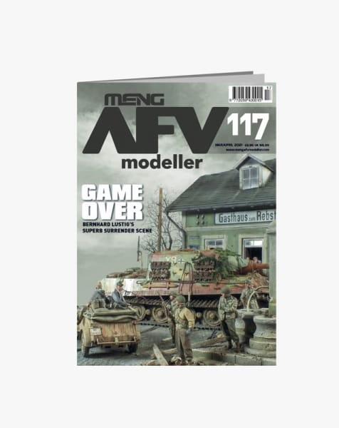 AFVMOD117