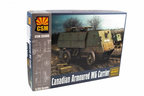 CSM35006