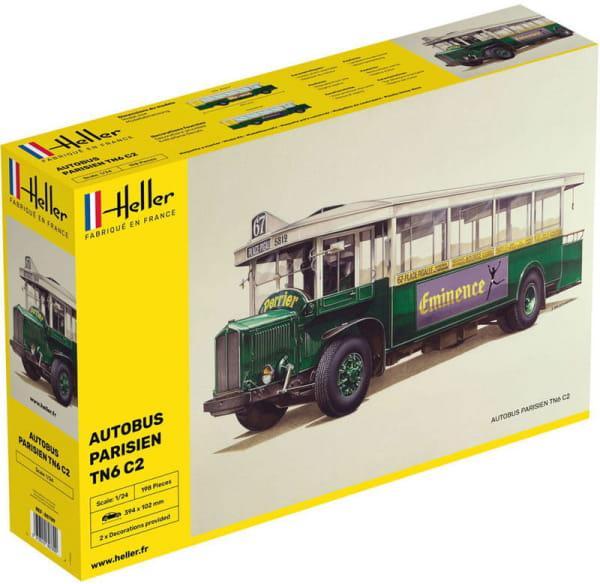 HEL80789
