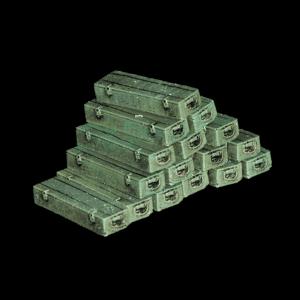 WSA016