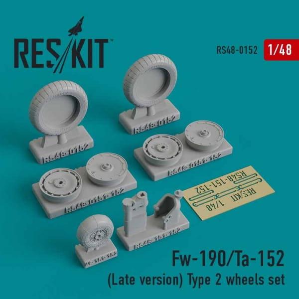 RS480152