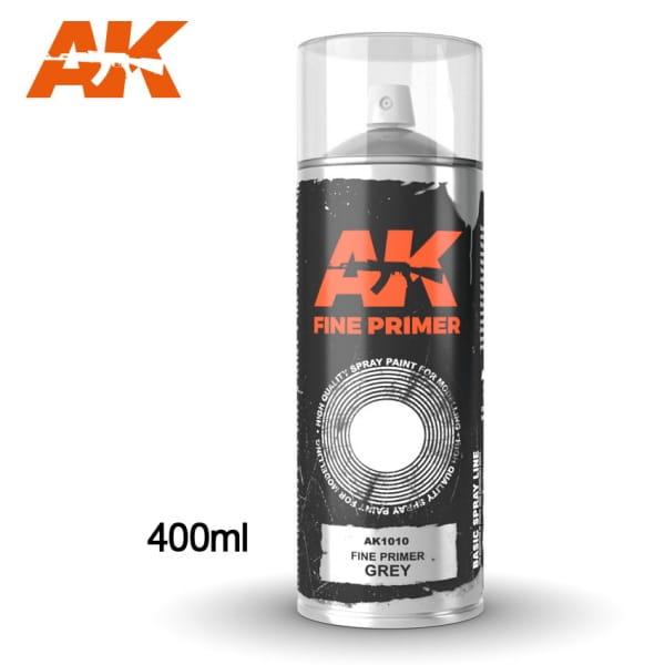 AK1010