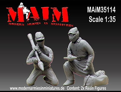 MAIM35114boxart400
