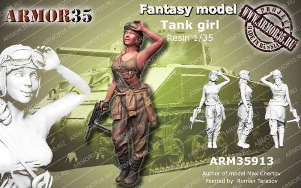ARM35913