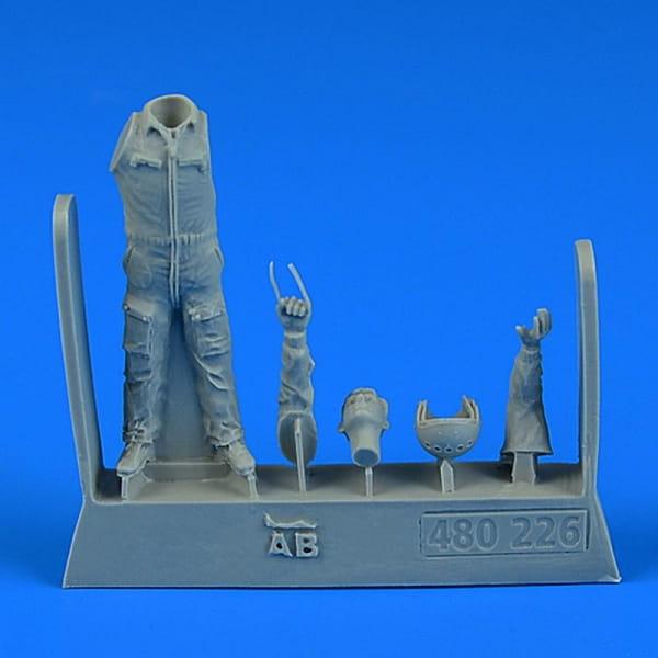 AEB480226