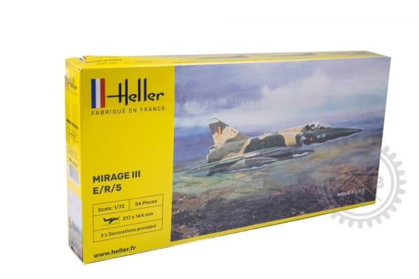 HEL80323