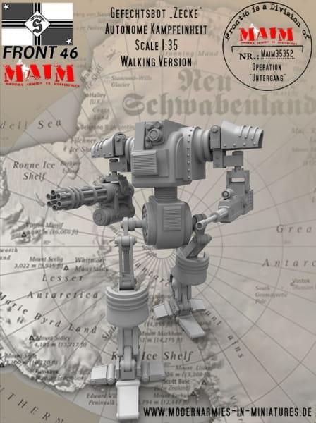 maim35352