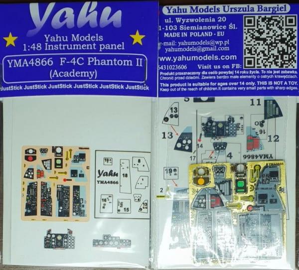 YMA4866