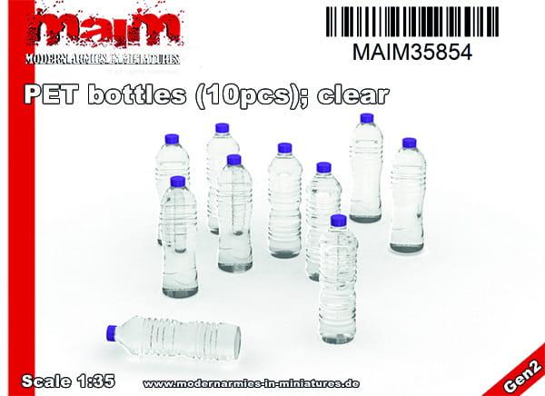 maim35854