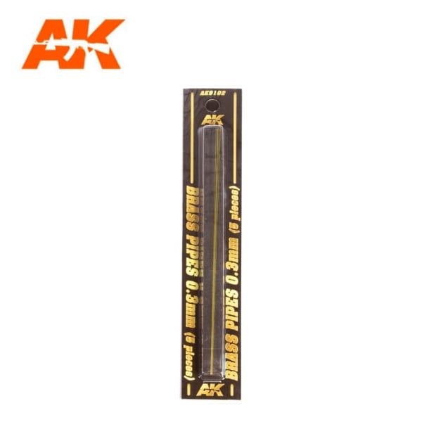 AK-9102