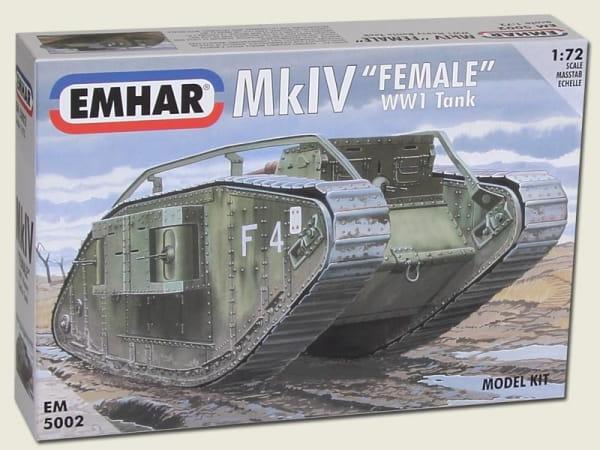 emhar5002
