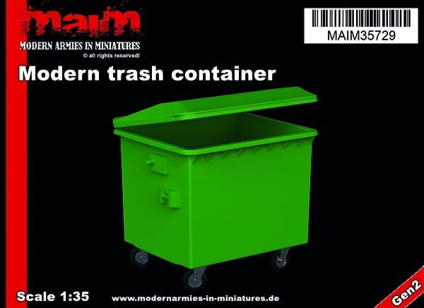 maim35729