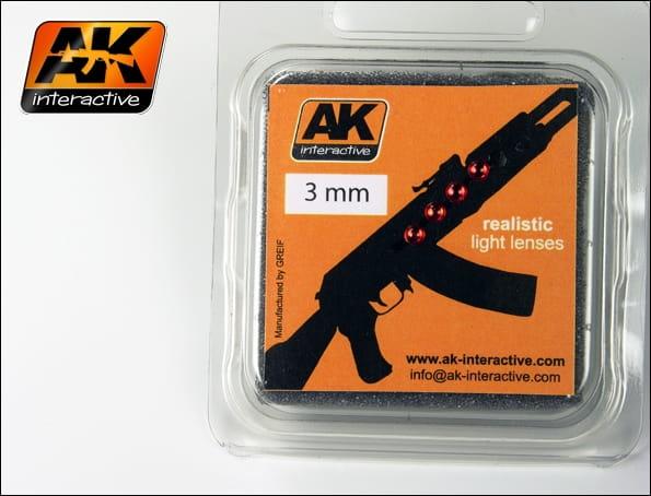 ak213