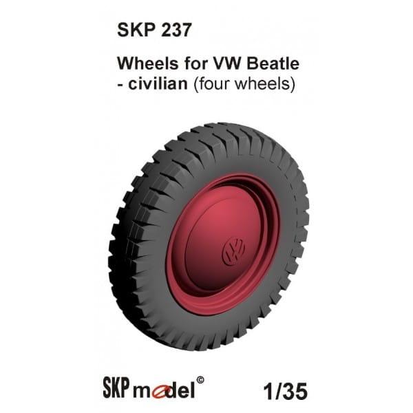 skp237