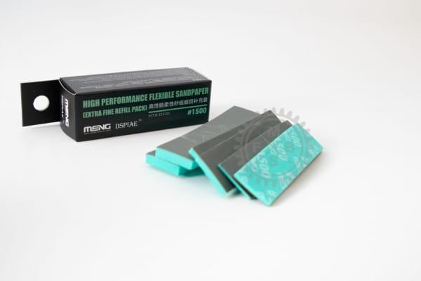 ME-MTS042c