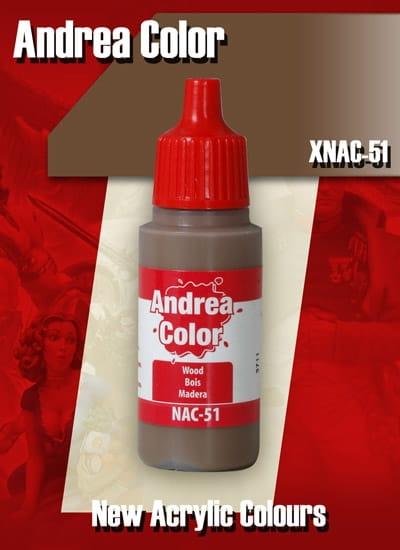 xnac51