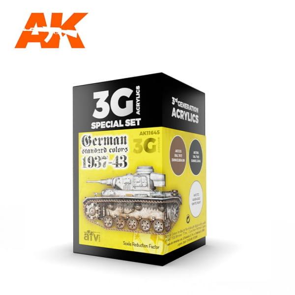 AK-11645