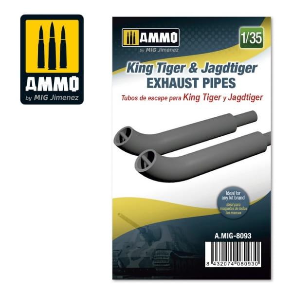 AMIG-8093