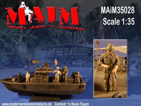 maim35028