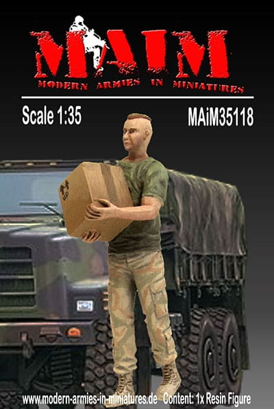 MAIM35118boxart400