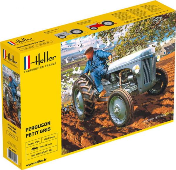 HEL81401