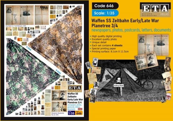 code646-eta