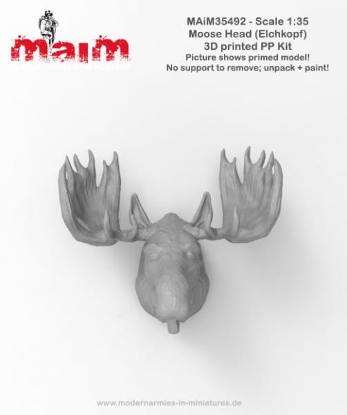maim35492