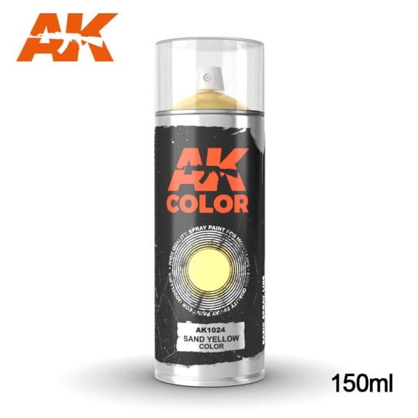 AK1024