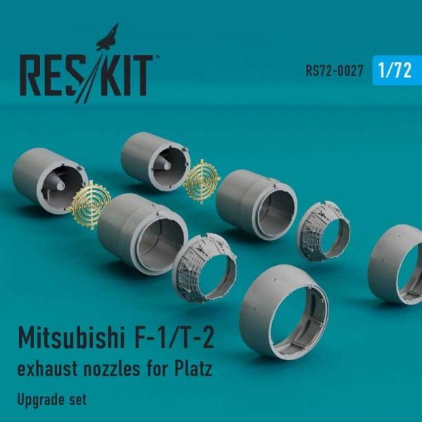 RSU720027