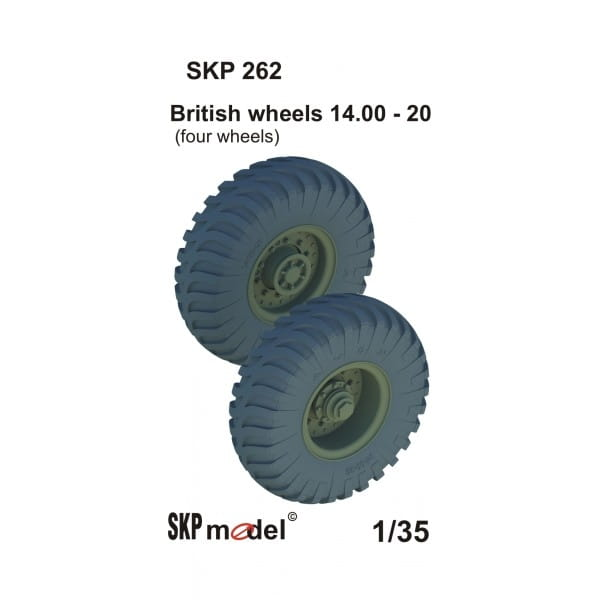 skp262
